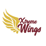 Xtreme Wings