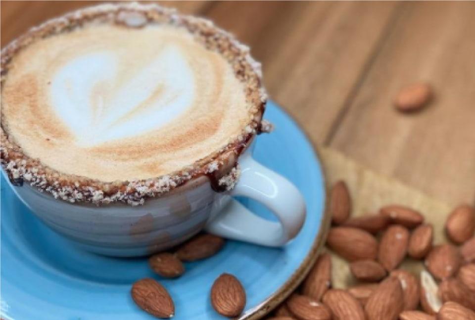 Café don Rafa