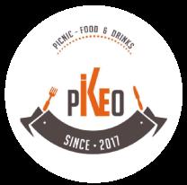 Logo Pikeo